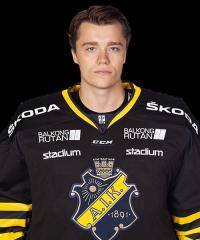 Erik Källgren