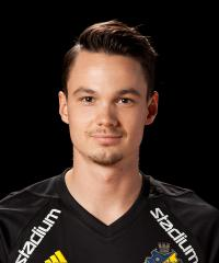 Alex Kjellbris