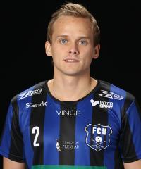 Linus Nordgren