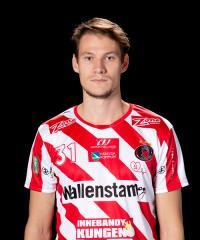 Jens Milesson