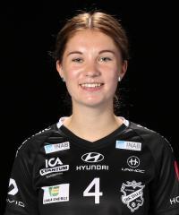 Sandra Törnqvist