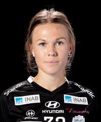 Felicia Lilja