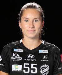 Clara Forssén