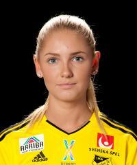 Alva Olofsson