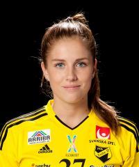 Sara Steen
