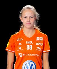 Myra Aggestål