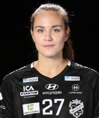 Camilla Lundin