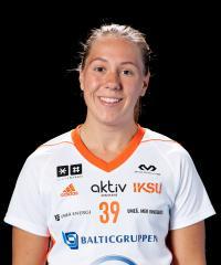 Sofia Joelsson