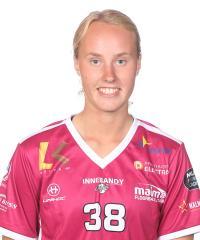 Marlene Lennartsson