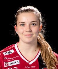 Moa Gustafsson
