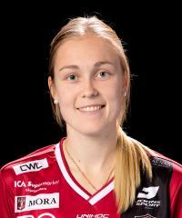 Malin Andreason