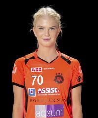 Jonna Sjöberg