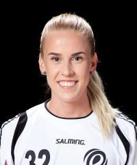 Jennifer Stålhult