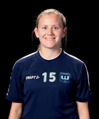 Malin Arneson