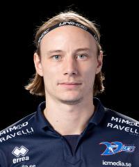 Jesper Sankell