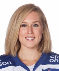 Samantha Hanson