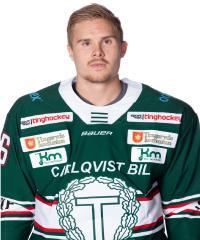 Adam Åkesson
