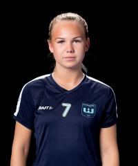 Anna Ekdal