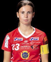 Gabriella Strandberg