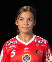 Micaela Lundmark