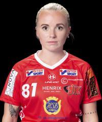 Sofie Claesson