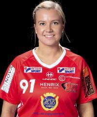 Viktoria Hornbrink