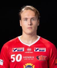 Emil Nilsen