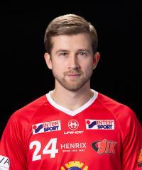 Martin Glimberg