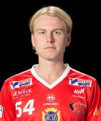 Oskar Malmgren