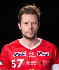 Rickard Hessmer
