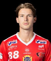 Jesper Ekström