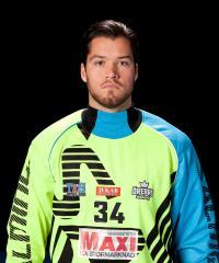 Adrian Kodelja