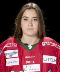 Ellen Lövgren