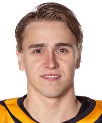 Linus Karlsson