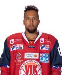 Alexander Lindqvist-Hansen