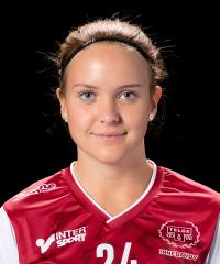 Therese Gustafsson