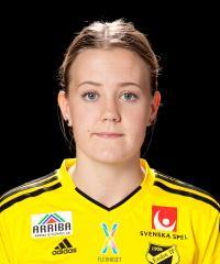 Linnéa Wallgren