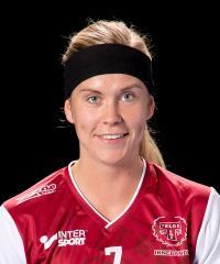 Terese Ahlqvist