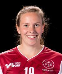 Åsa Tjusberg