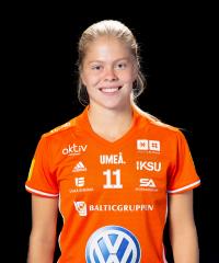 Maja Viström