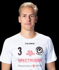 Marcus Ström