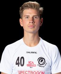 Rickard Carlsson Stiernspetz
