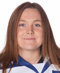 Hanna Sköld