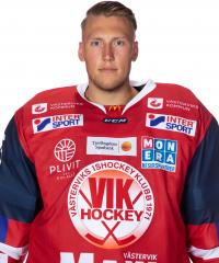 Emil Kruse