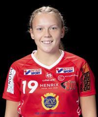 Elin Rejgård