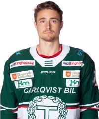 Max Novak