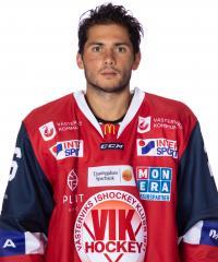 Darren Nowick