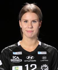 Amanda Skyltbäck