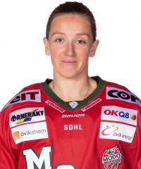 Marion Allemoz