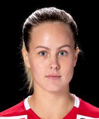 Sabrina Strandberg